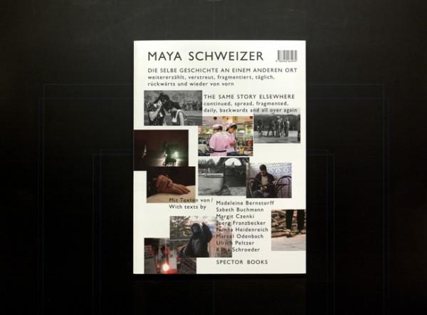 78_maya-schweizer-1b