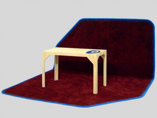 tatto-table-carpet.jpg-1