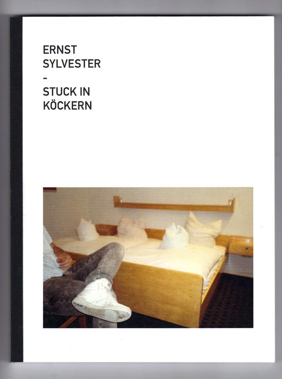 ernstbuch001