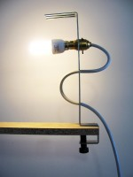 6_clamp-that-is-light-2