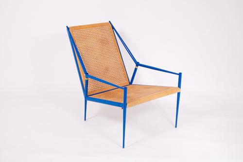 acciaio-chairs-2