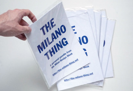 milano-thing-3