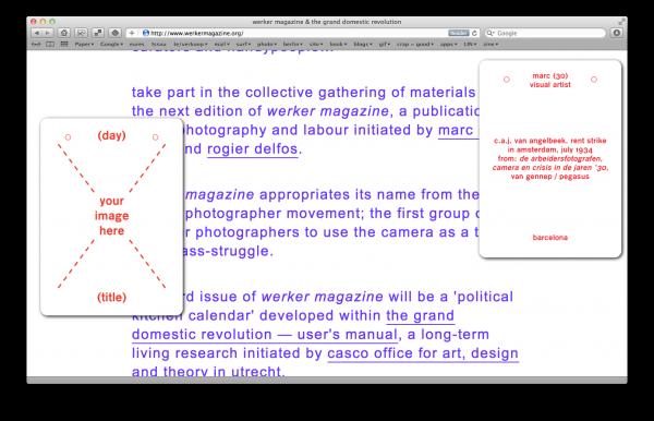 Schermafbeelding 2011-08-13 om 10.46.39