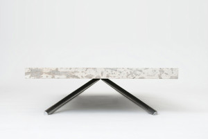 Thom_Fougere_Tyndall_Table-942