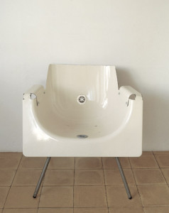 bath_chair01