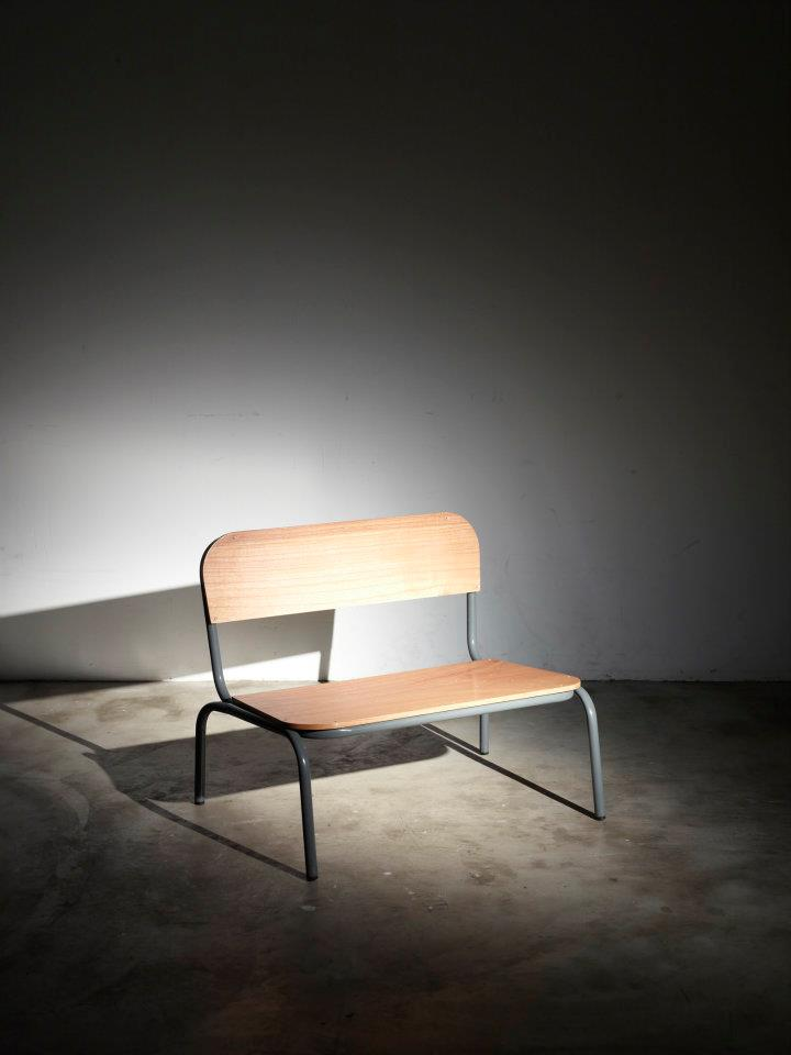 Outstanding Crap Is Good Caraccident5 Cool Chair Designs And Ideas Caraccident5Info