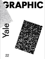 graphic22_yale_cover