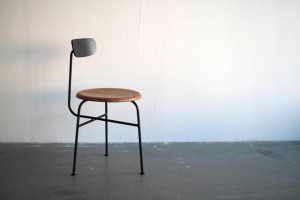 afteroom-chair-1