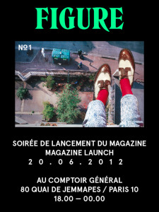 figure-launch