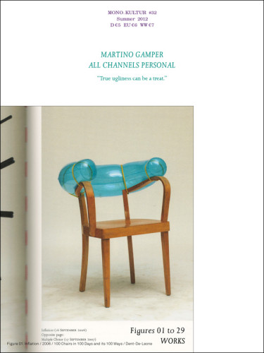 #32-martino-gamper-cover-post