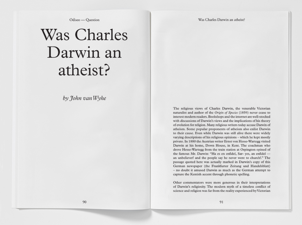 "charles darwin origin of species essay In 1859, charles darwin published his book ""on the origin of species by means of natural selection, or the preservation of favored races in the struggle of life."