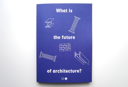 the-future-of-architecture-1
