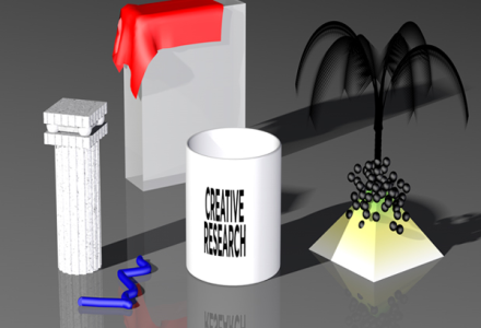 Creative_Research_Cup_Panorama
