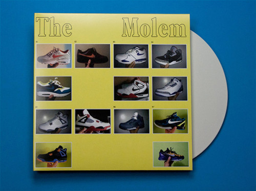1.-The-Molem-Collective