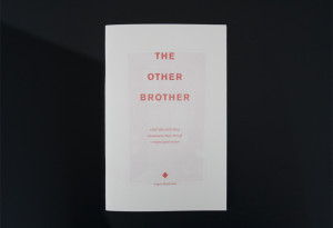 other-brother-1