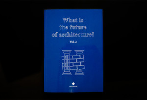 future-of-architecture-2-1