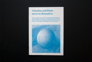 valentina-and-pieter-invest-in-themselves-1