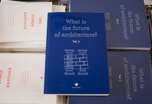 future-of-architecture-1