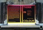 Think-in-Colour-making-of-8-r-w1200-q100-m1396188689