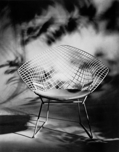 Klat_Diamond_Chair_Knoll_Harry_Bertoia_10-710x906