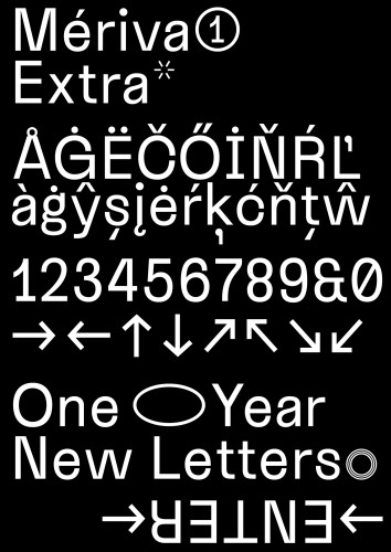 Meriva-Extra_New_Letters_Newsletter